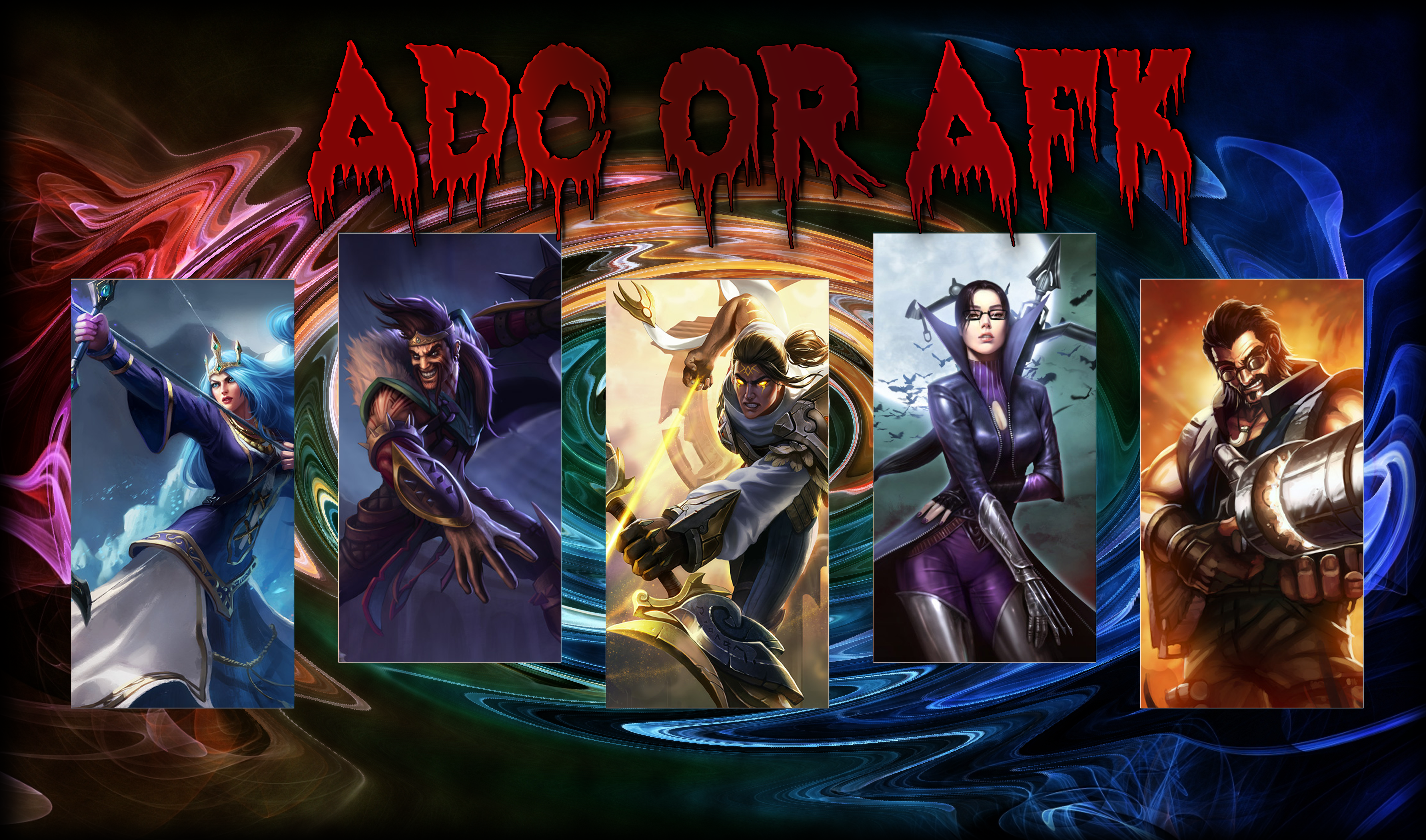adc_or_afk_by_molotovcoctail-d6my6pf (1)