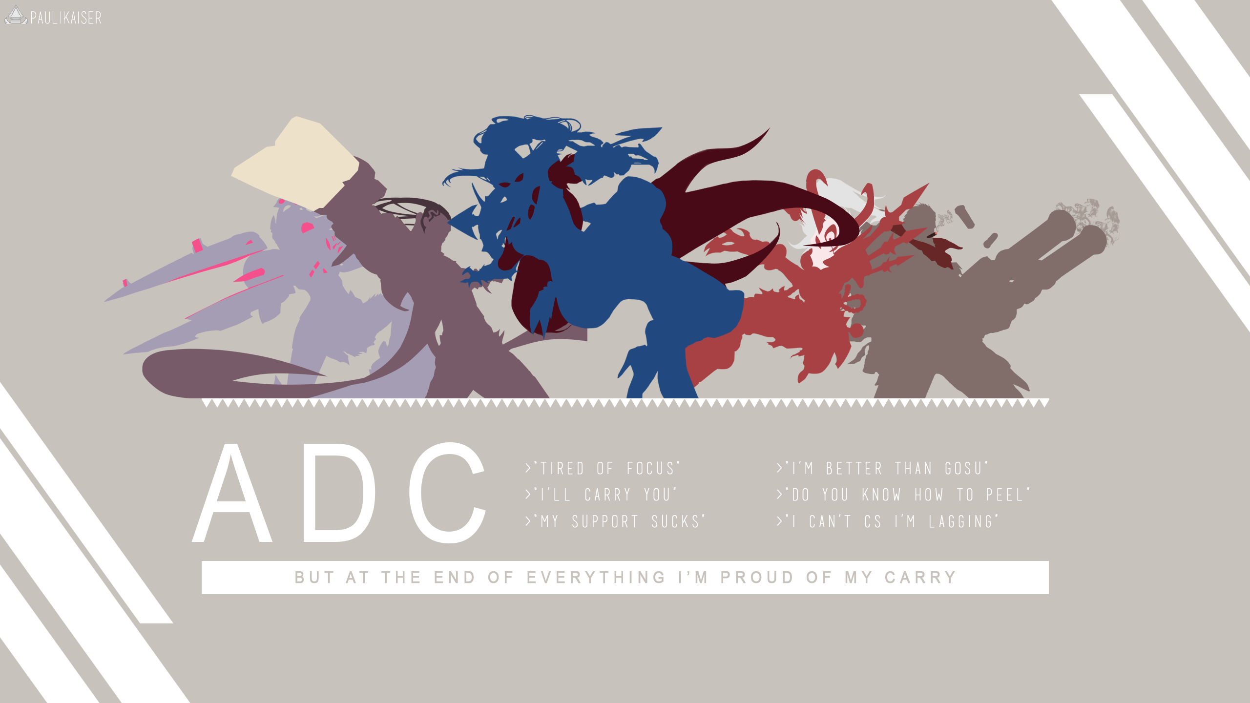 adc_wallpaper__no_maestry__by_paulikaiser-d95knfv