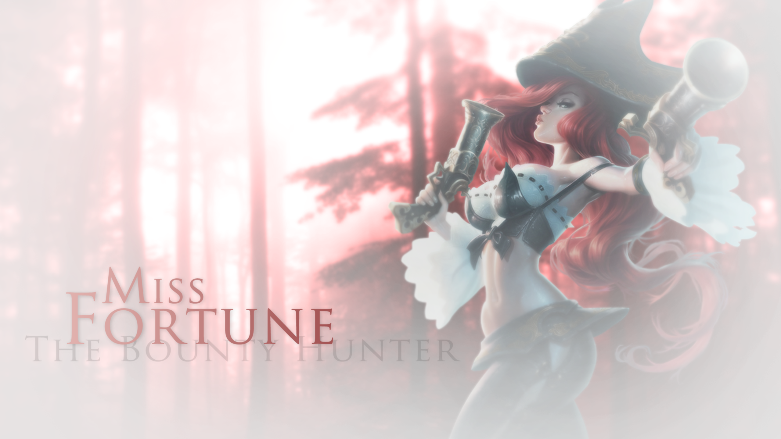 miss_fortune_wallpaper___white___league_of_legends_by_sonsofparagon-d69exnk