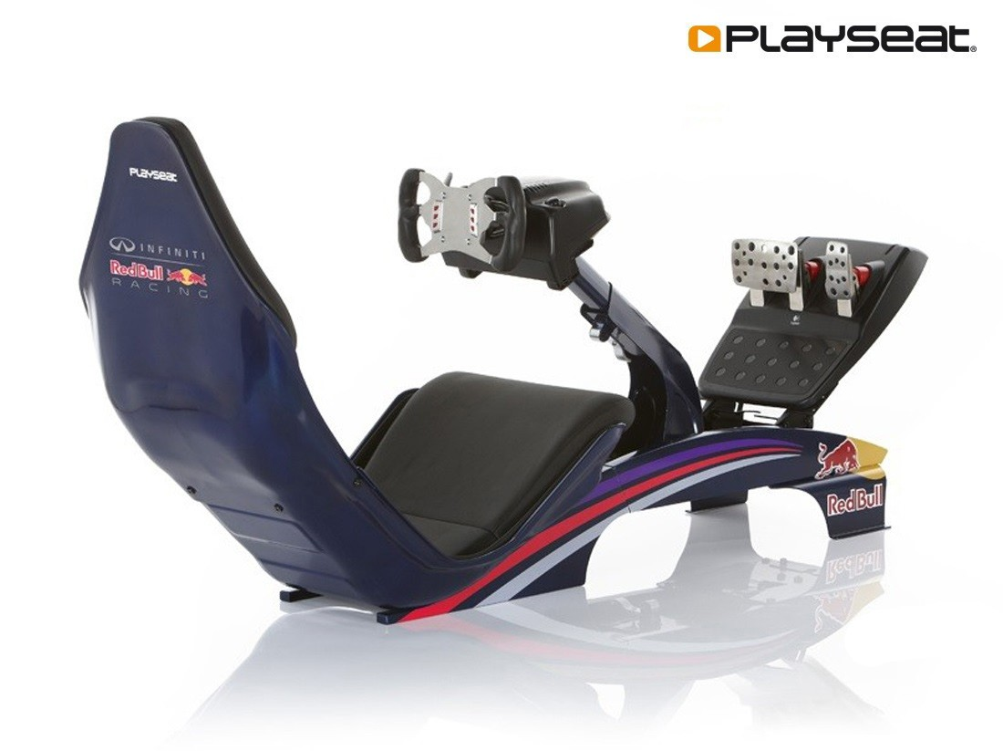 playseat-f1-red-bull-racing-g27mod-2