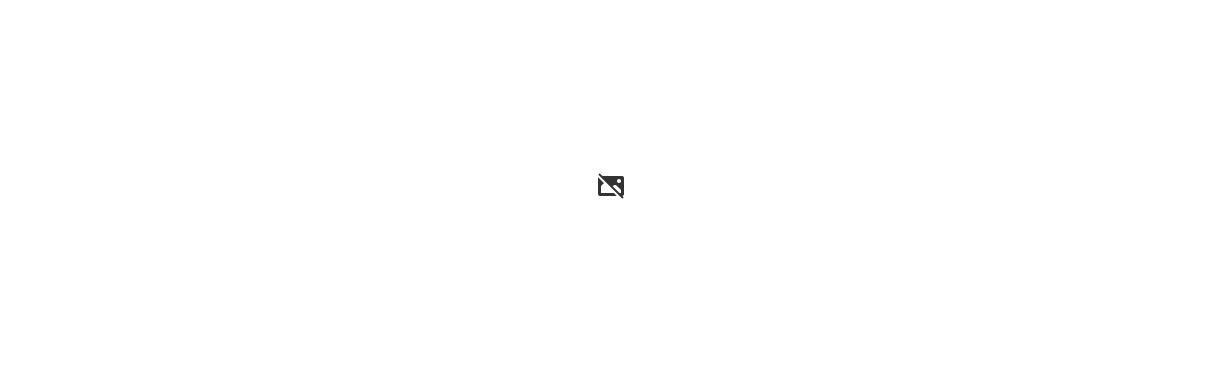 operację valve
