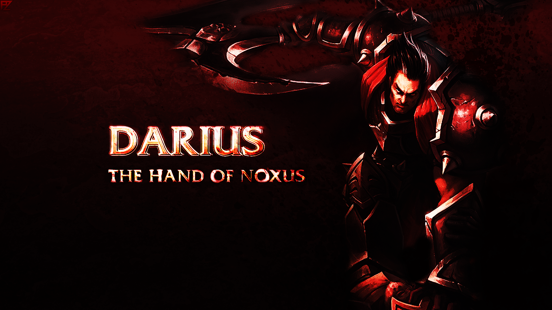 darius__the_hand_of_noxus_by_programmz-d5s2ury