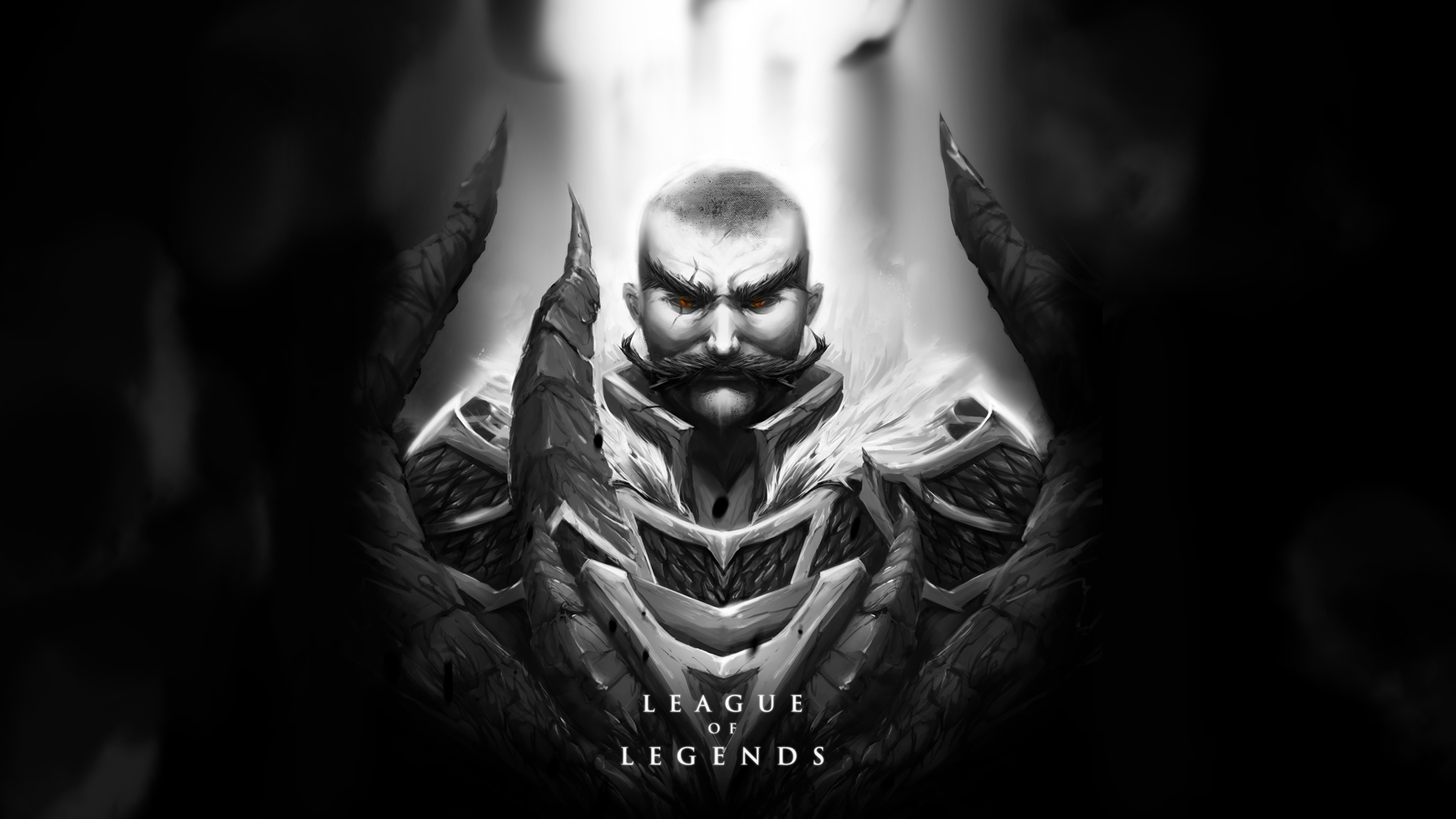 dragonslayer_braum_wallpaper_by_wacalac-d7m6iso