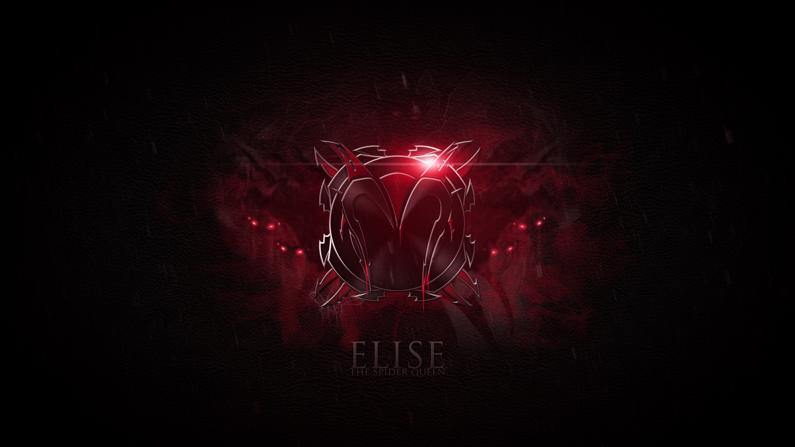 elise_wallpaper_by_theextraqt-d7nr2ca
