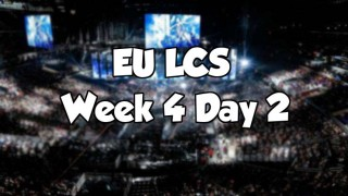 eu lcs week 4 day 2