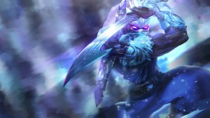 frozen_shen_league_of_legends_by_mr_booker-d9pdbta