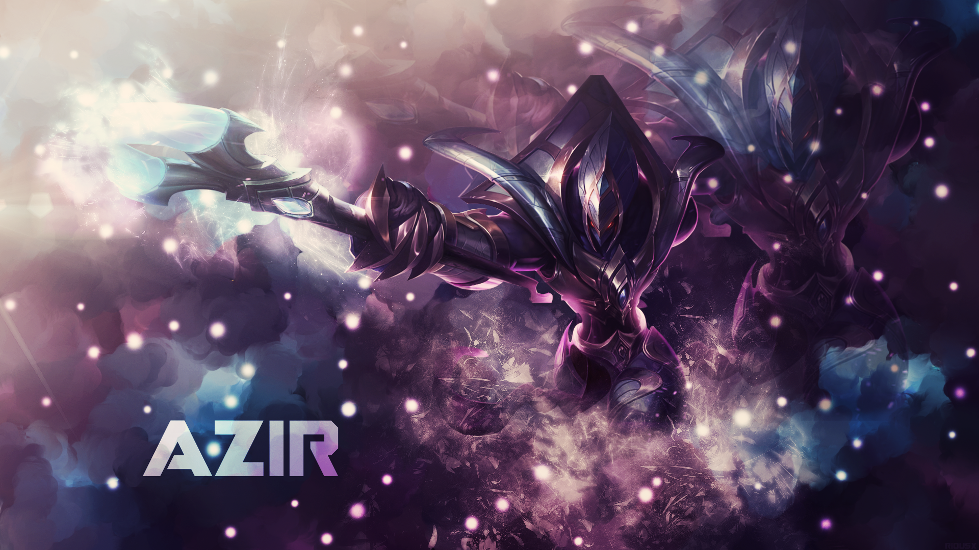 galactic_azir_by_riousx-d8guuxr
