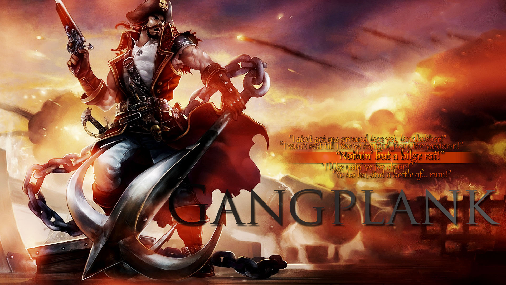 gangplank_by_leaguewallpapers-d5x6y2r