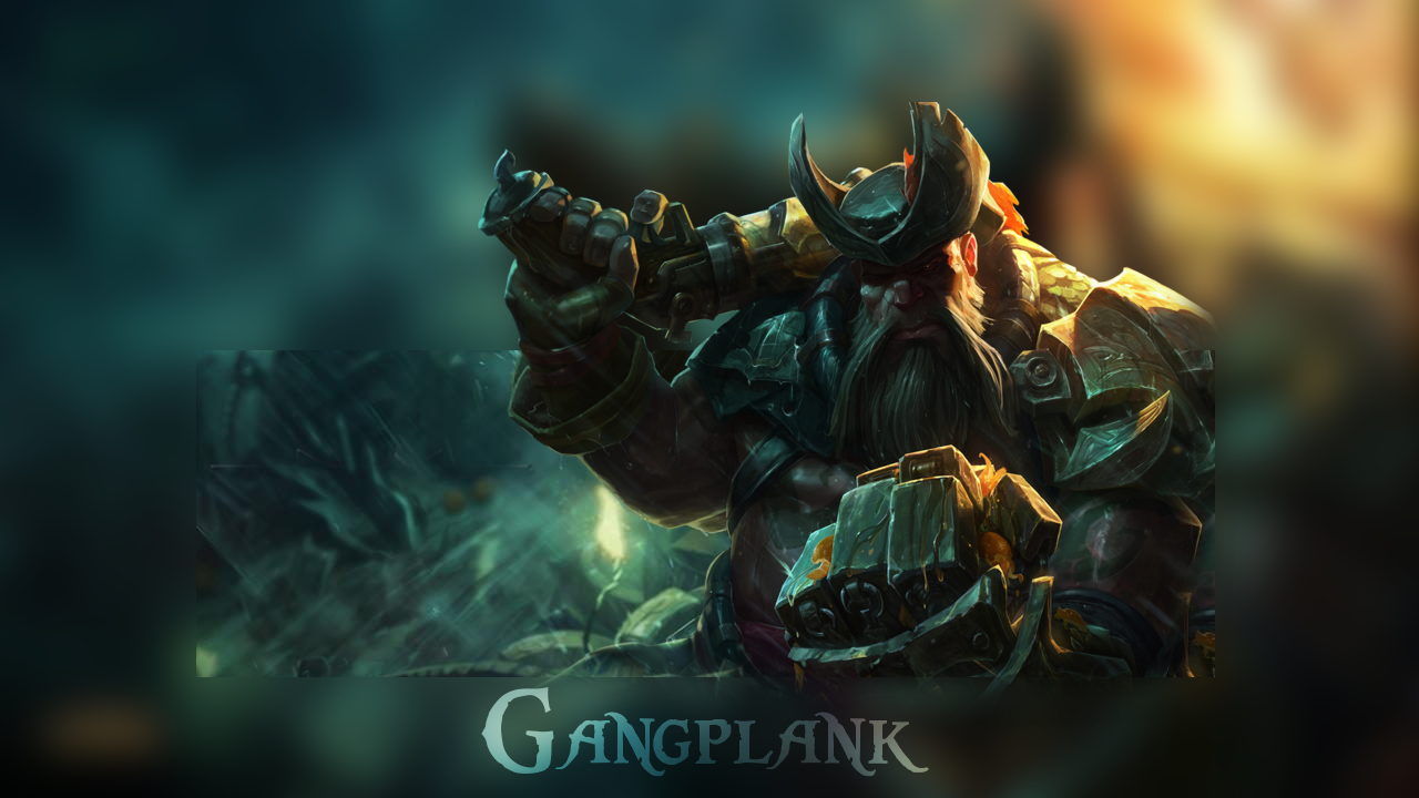 gangplank_by_skeett-d9p9uk2