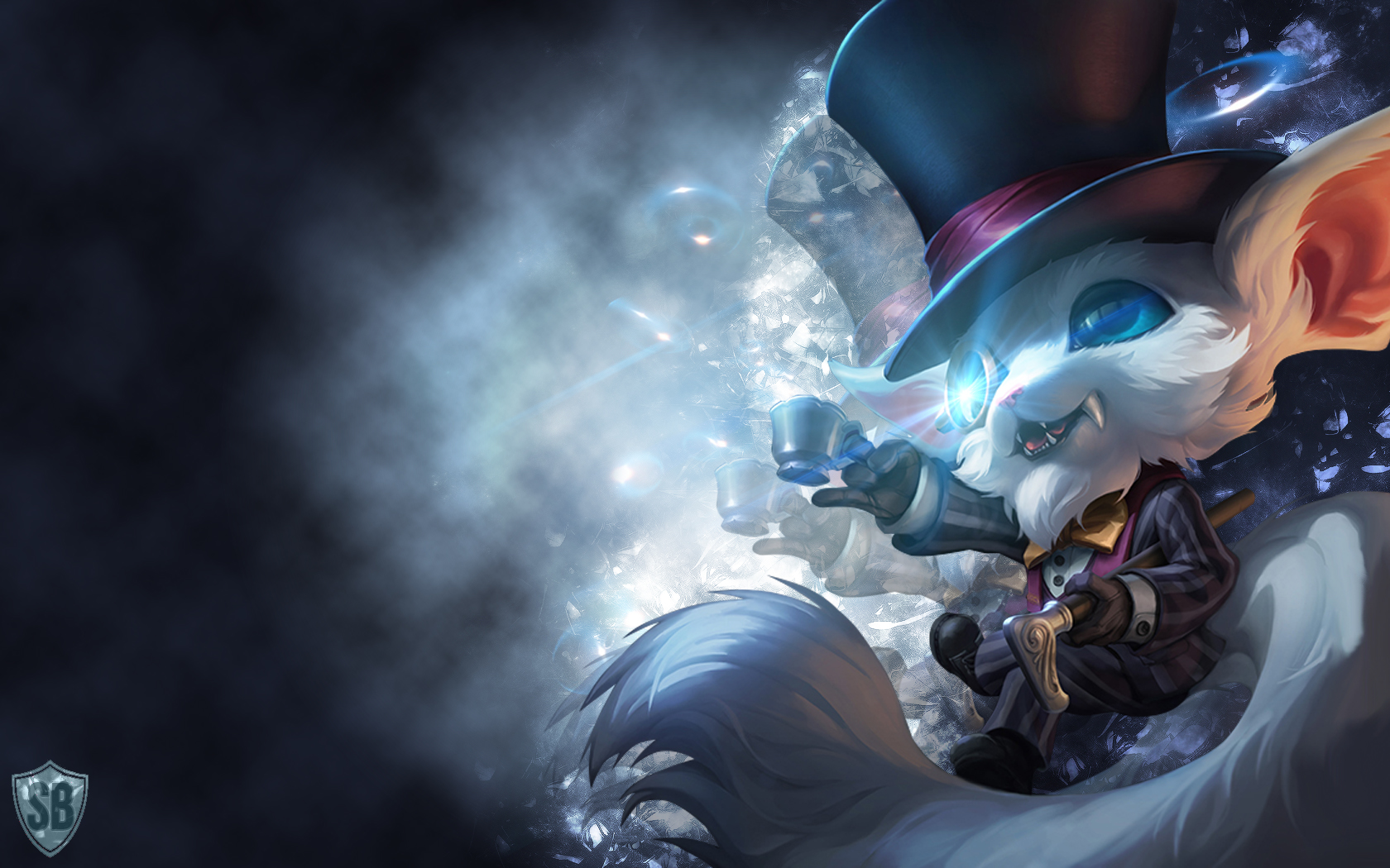 gentleman_gnar_wallpaper___league_of_legends_by_sammylad298-d91jgm3