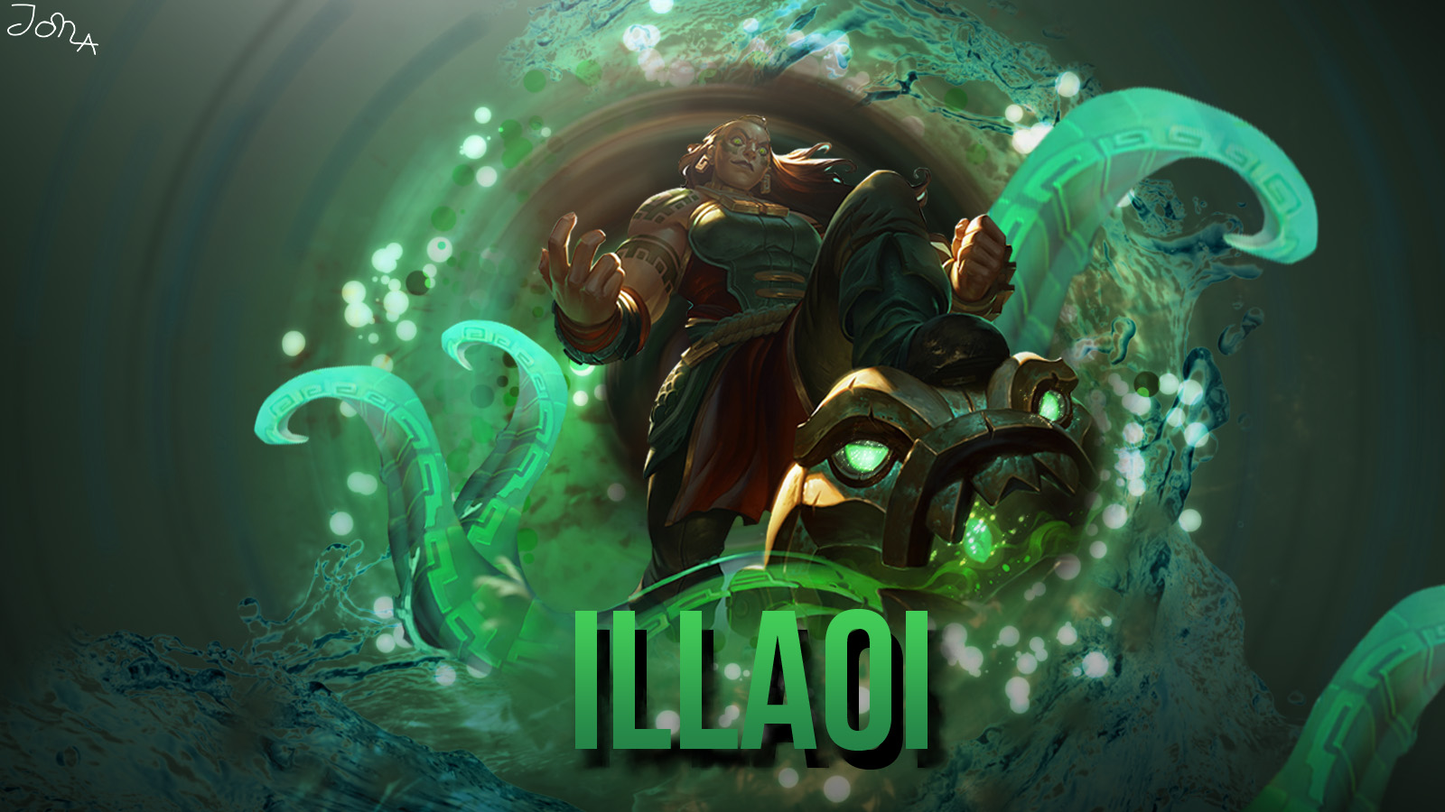 illaoi___wallpaper_by_senpaijohnny-d9igfid