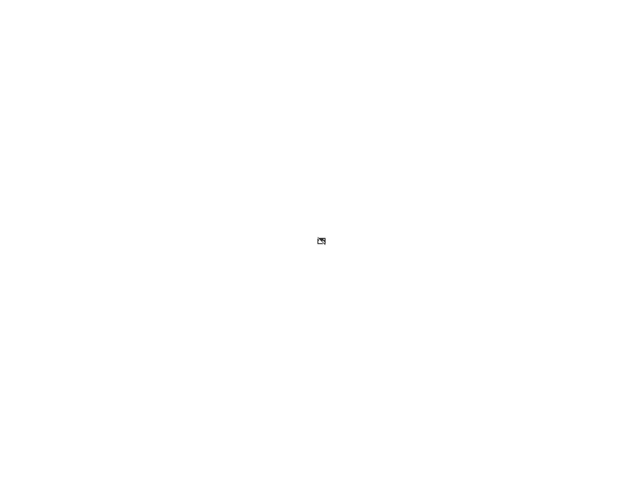 orzechy i suszone owoce zdrowa przekąska
