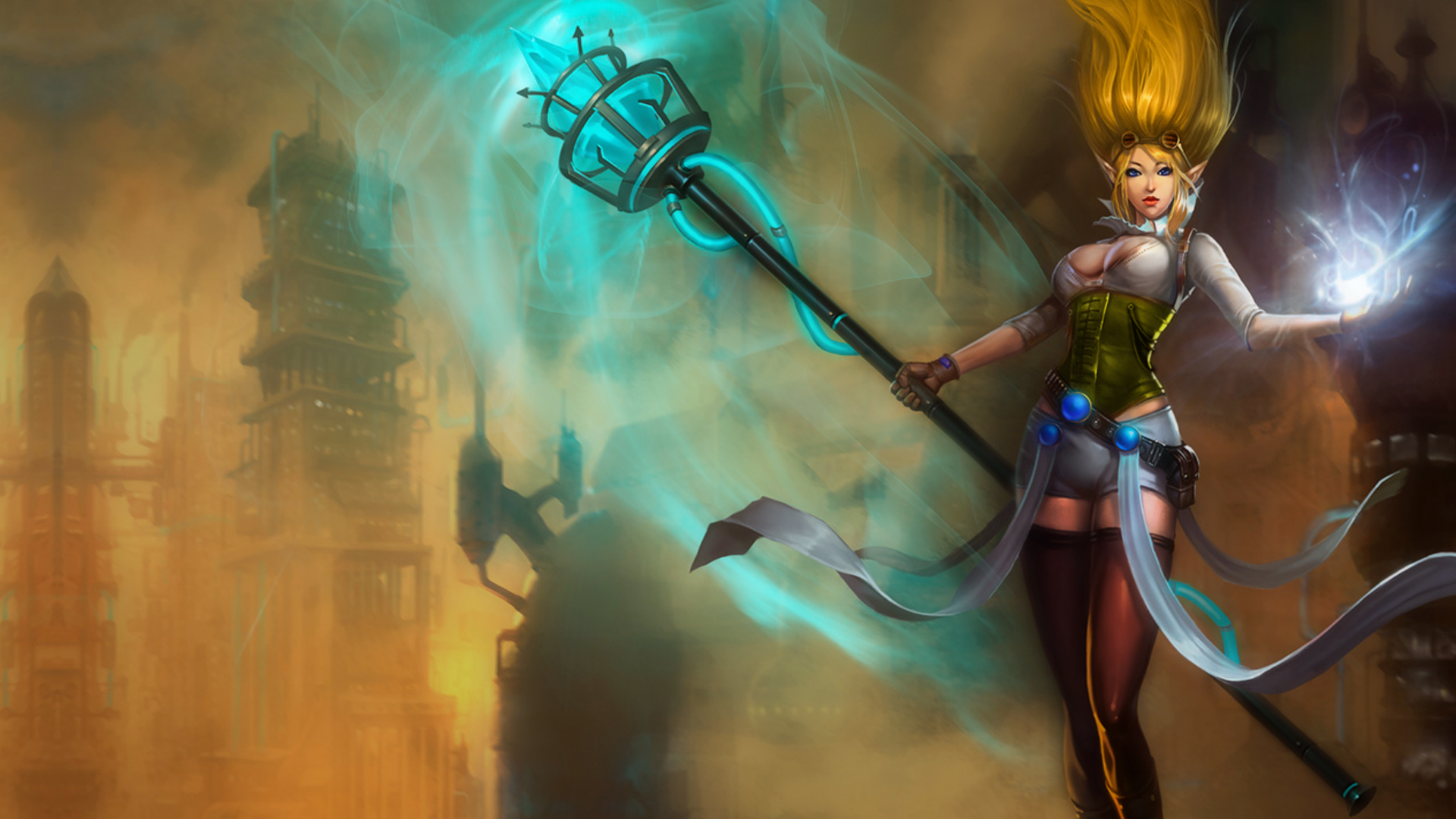 janna_wallpaper_by_nighthunte-d3exq2l