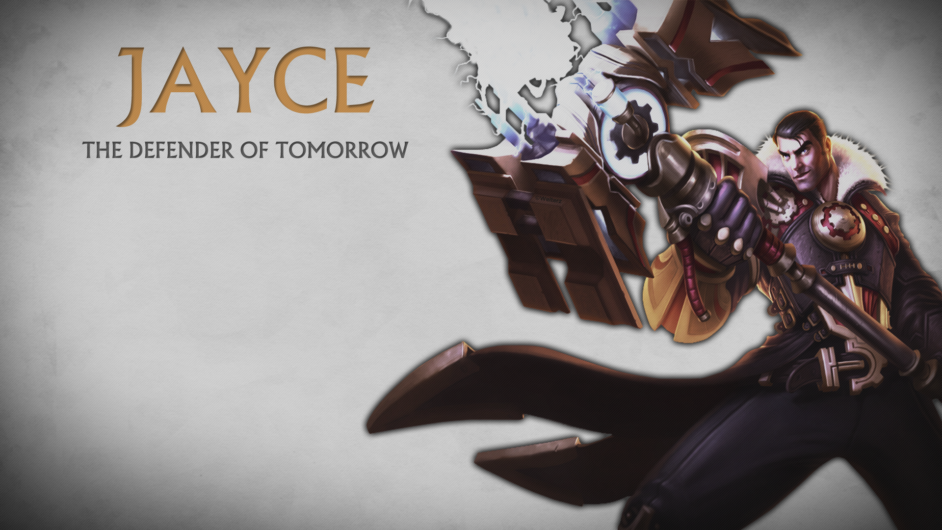 jayce_wallpaper_by_welterz-d6dh9lc