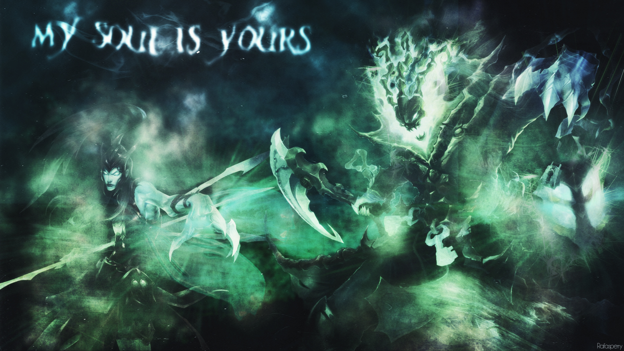 kalista_and_thresh_by_rafasperry-d95230t