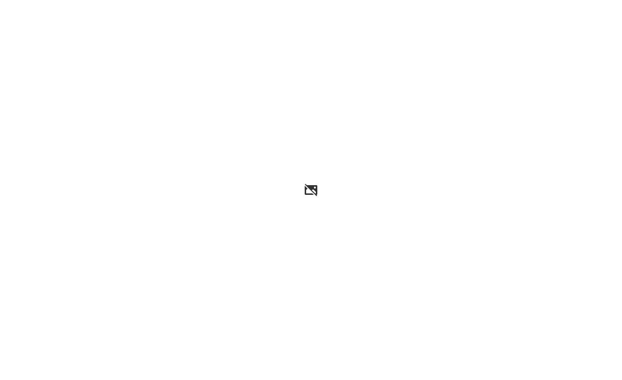 katarina_edit_by_sparkana-d6c053d