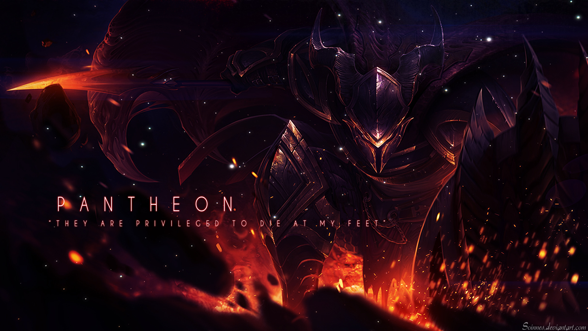 league_of_legends___pantheon_wallpaper_by_soinnes-d7fo1vi