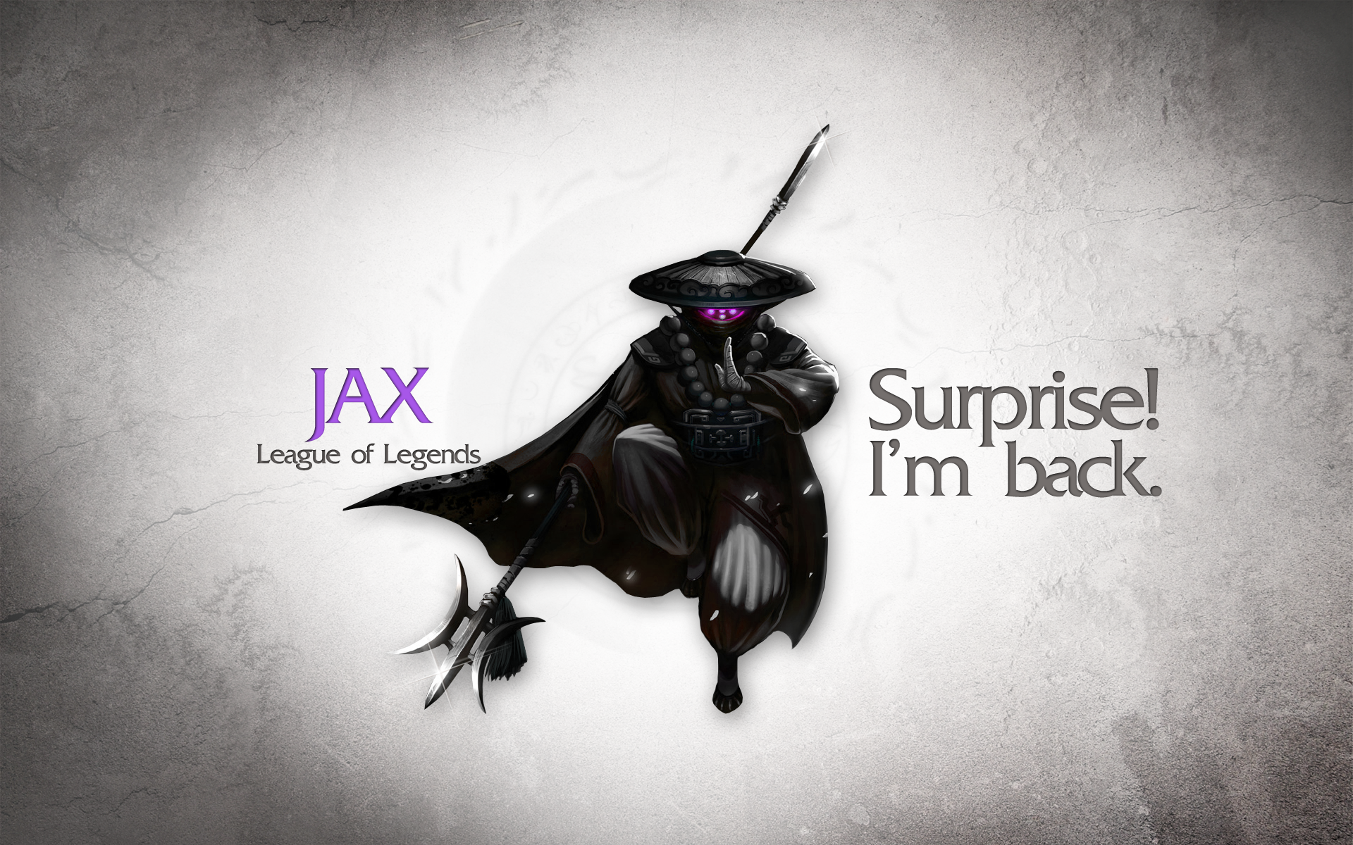 league_of_legends_wallpaper___jax_by_desess-d5fumtx