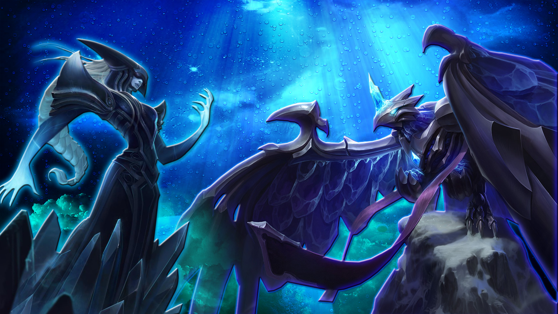 lol_lissandra_anivia____without_text__by_primefross-d63m25x