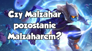 malzahar