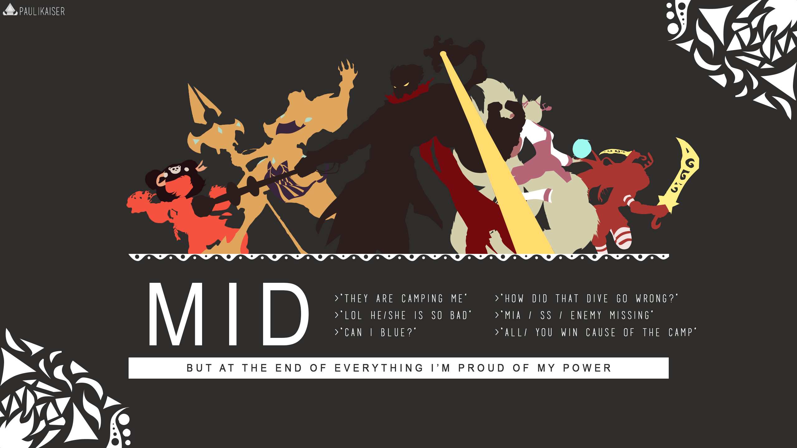 mid_wallpaper_by_paulikaiser-d96qyy5 – How2Play