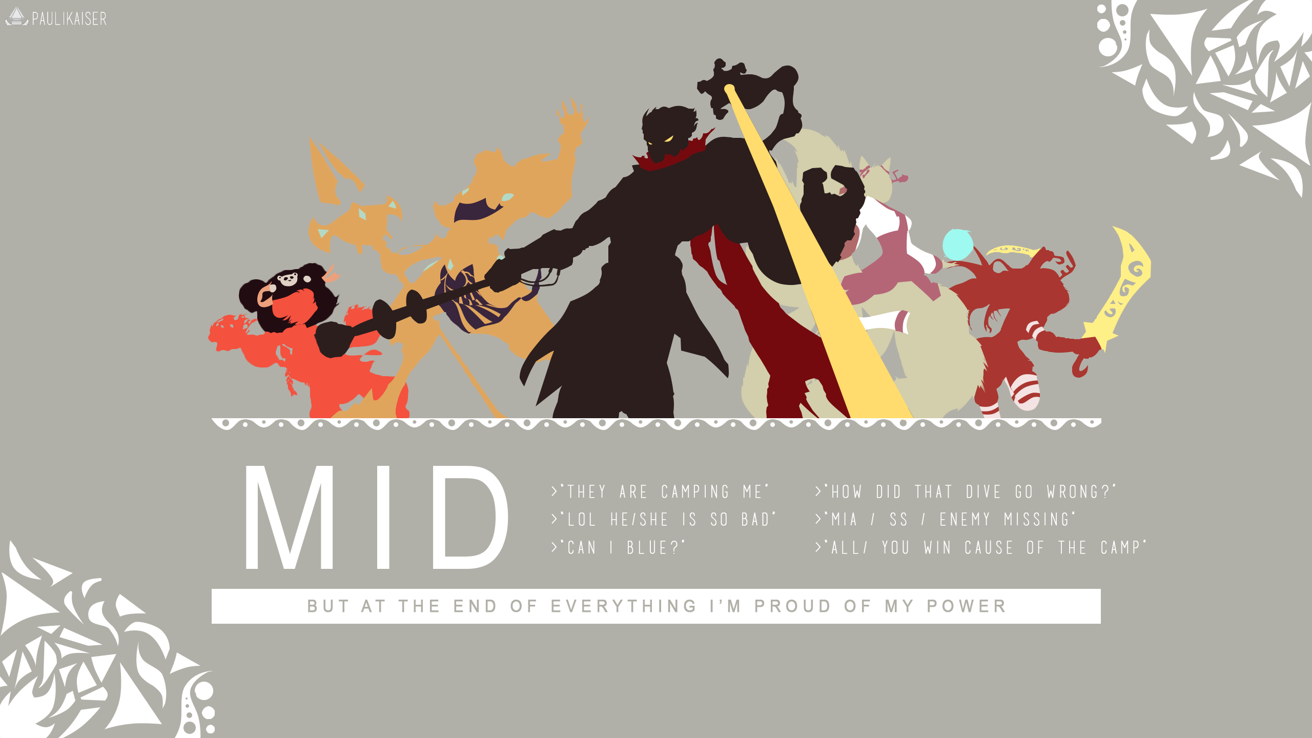 mid_wallpaper_by_paulikaiser-d96qyyi – How2Play