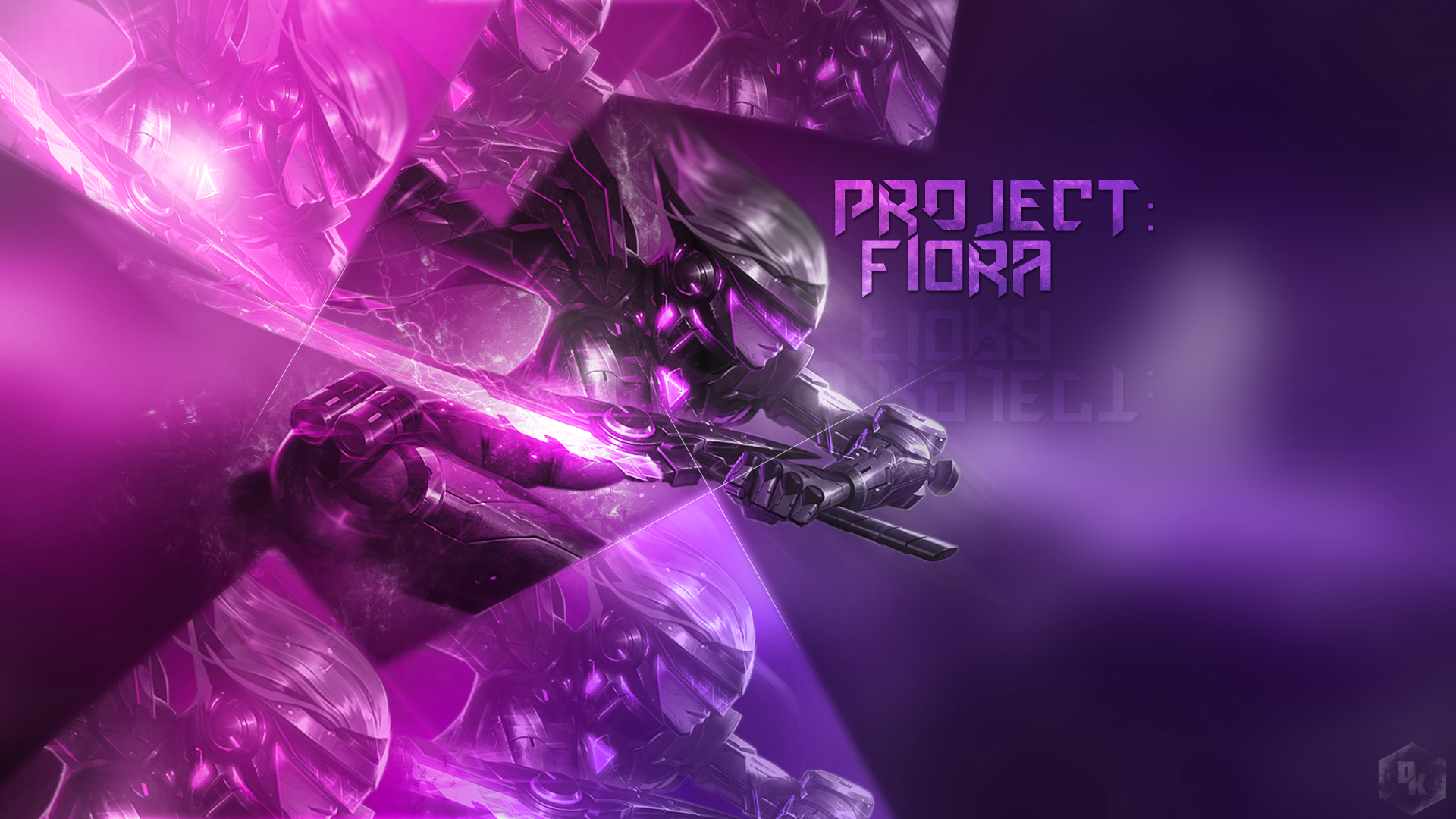 project__fiora_by_dwindlekin-d98cry0