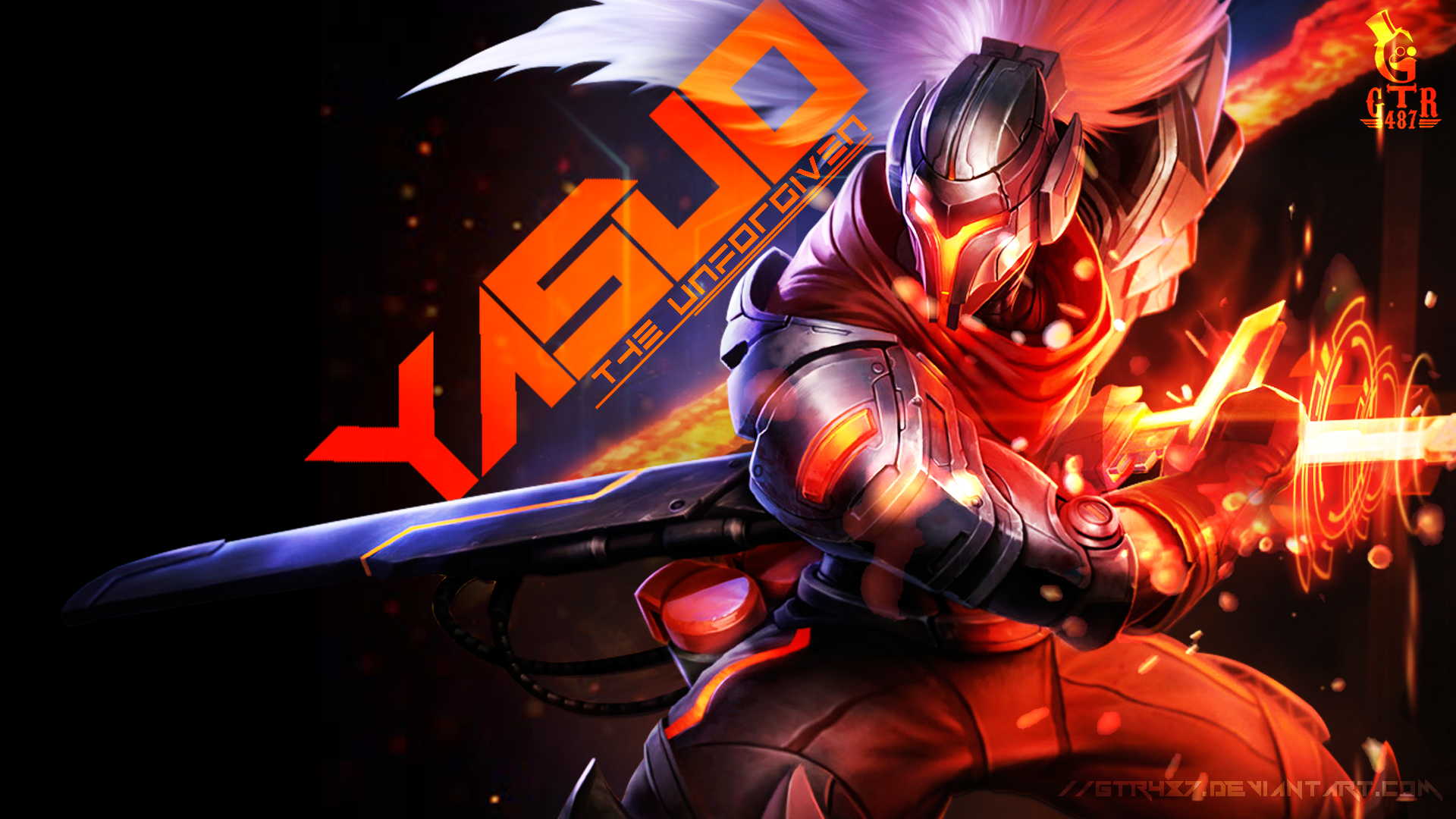 project_yasuo_wallpaper_by_gtr487-d97cvd9