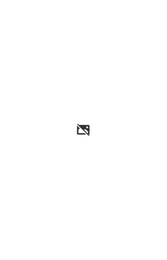 radar 8