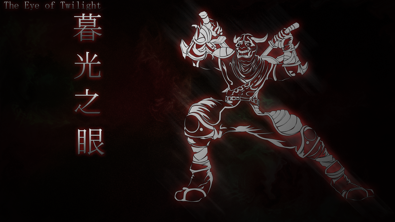 shen_blood_moon_wallpaper_by_kyoar-d5iwzub