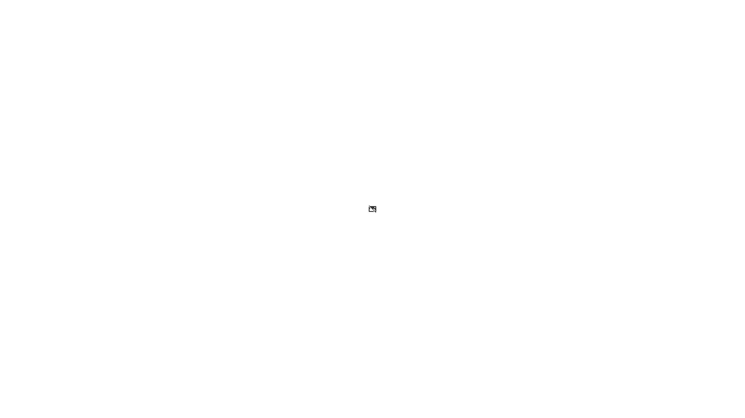spooky_gangplank_by_marian027-d906g6o