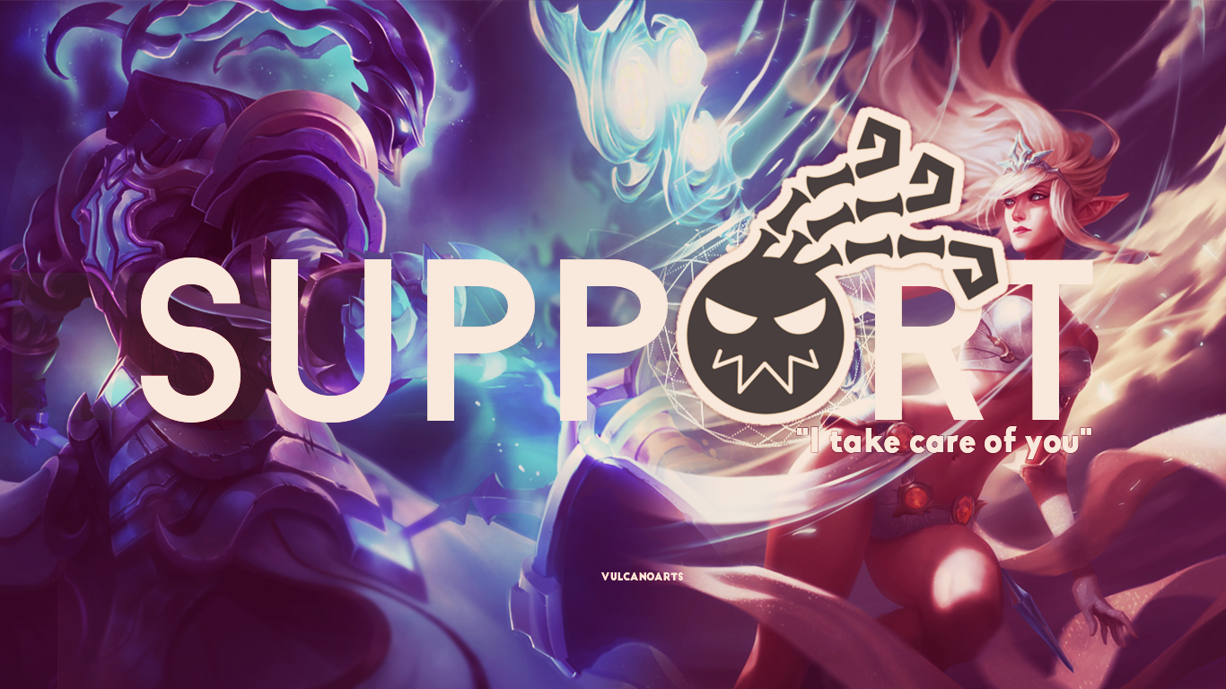 support___league_of_legends_by_vulcanoarts-d8qevyy