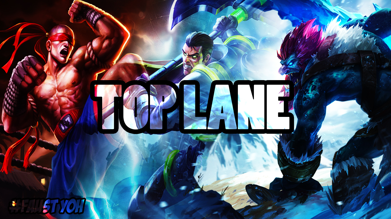top_lane_wallpaper_by_faustyoh-d765tbe