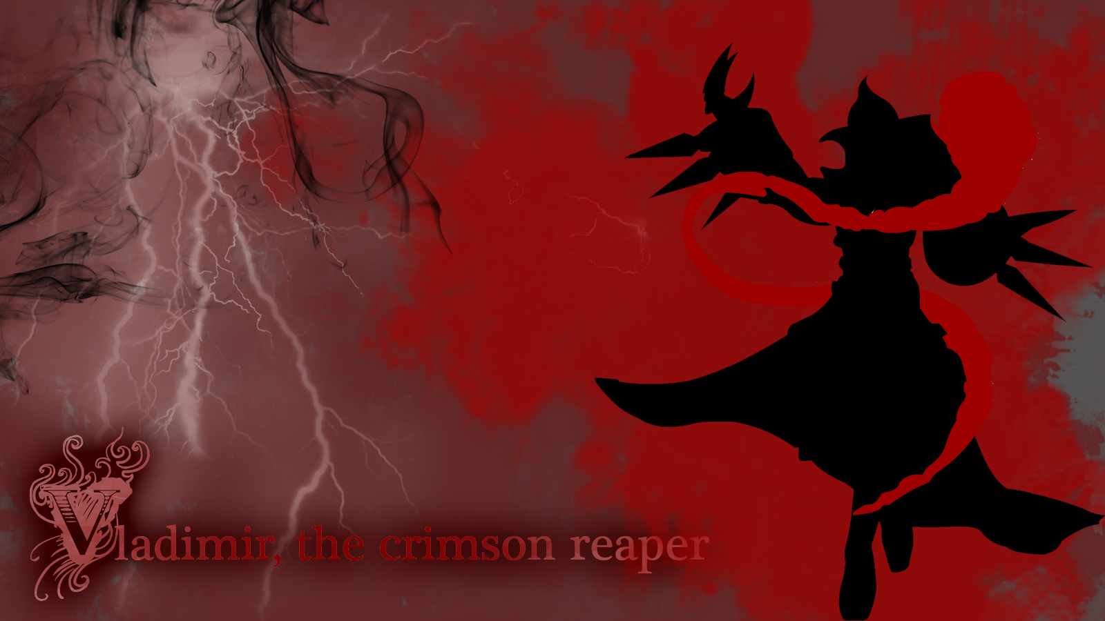 vladimir_the_crimson_reaper_by_crimsonbloodoath-d5do0ci