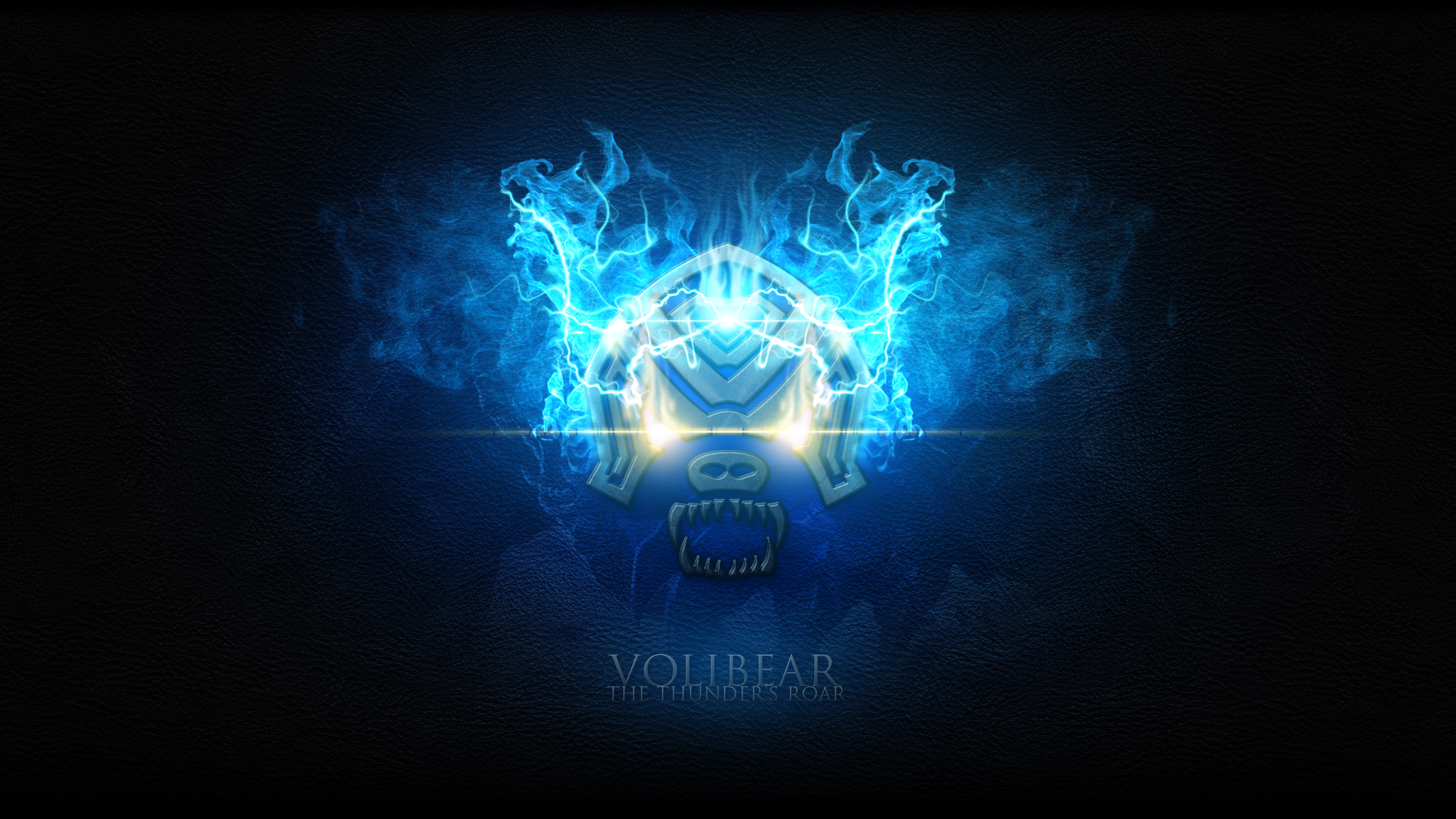 volibear_wallpaper_by_theextraqt-d7pj3pi