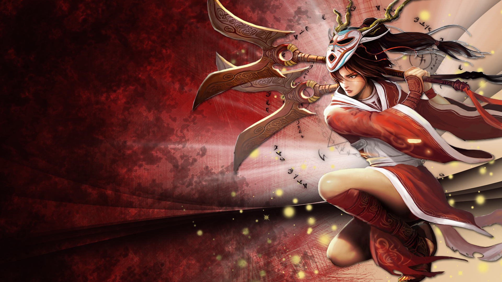 wp___bloodmoon_akali__textless__by_ikeiko-d8967tq