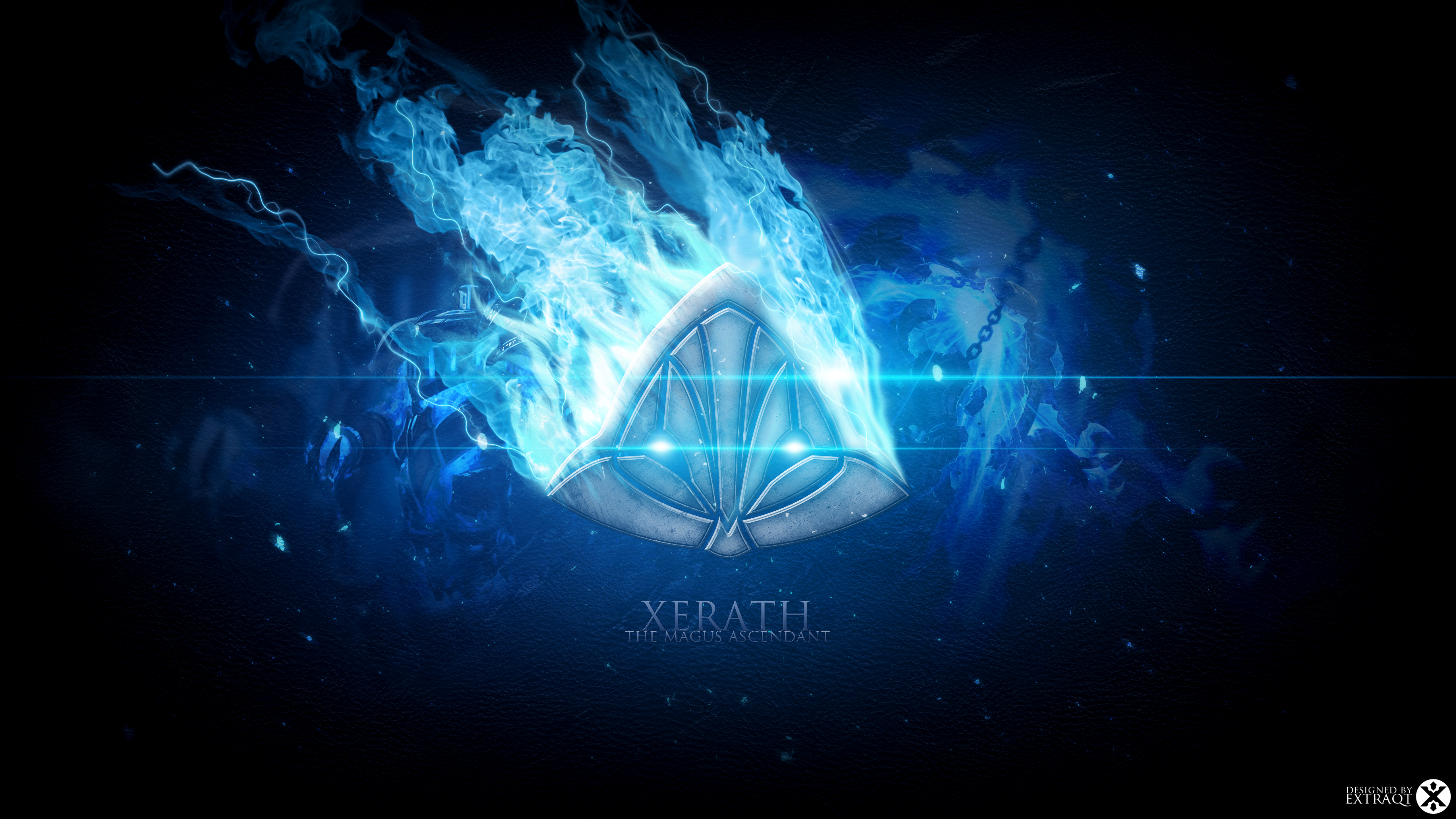 xerath_wallpaper_by_theextraqt-d7veonl