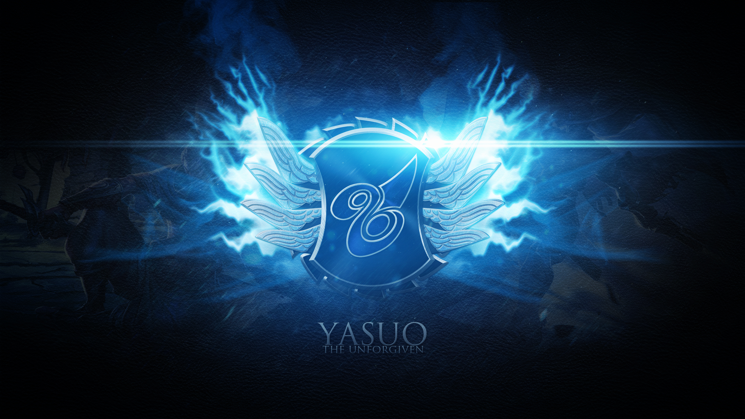 yasuo_wallpaper_by_theextraqt-d7nr2e7