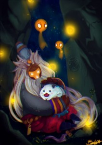 bard__bardo__league_of_legends_by_ilustrandobrando-d8jt9ke