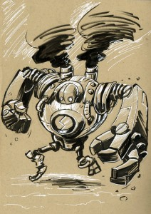 blitzcrank_by_pencil_fluke-d76rewt