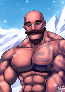 braum___league_of_legends_by_guppo-d7xd4r2
