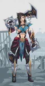 draven_by_exaxuxer-d65xvt3