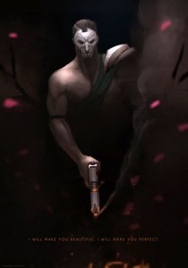 jhin___deadeye_look___speculation_by_thefearmaster-d9n17or