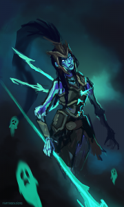 kalista_by_fivetinsoldiers-d85clx3