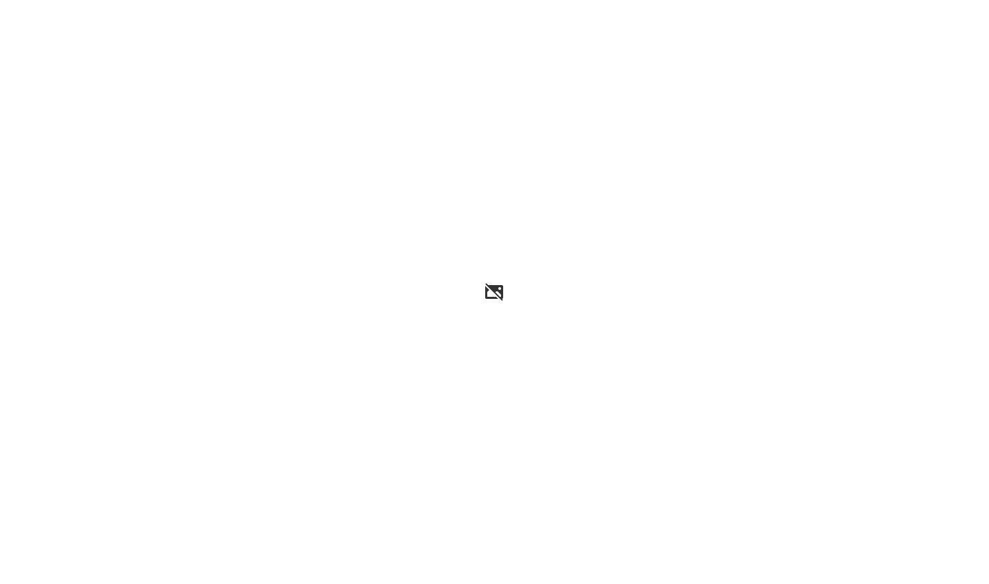 koreanbuilds