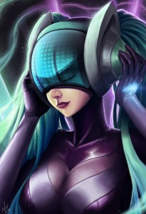 league_of_legends___dj_sona_ultimate_skin_by_nel_sun-d8qegfg