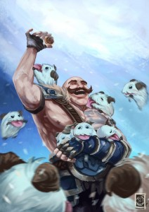 league_of_legends__braum_by_ariss18-d7fl98y