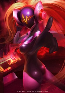 league_of_legends__dj_sona_concussive_by_xephrosart-d8klpli
