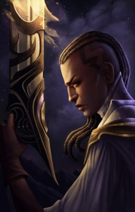 lucian__the_purifier_by_domeano-d9rzo5p