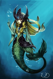 nami_lol_by_hokutofighter-d5ok27j